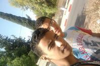 avec les amis f lkhrabaààg