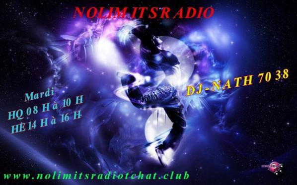 Live DJ-NATH7038
