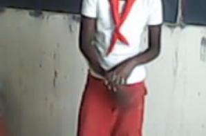camp semain de la jeunesse a bargny et de la croix rouge de bargny a l'école des filles