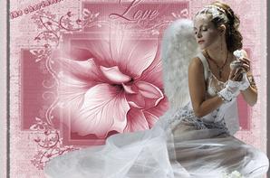 Belles images