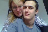 ma chérie et moi <3