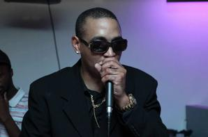 MADA VOICE DJ JIZZY 2013 VIBES