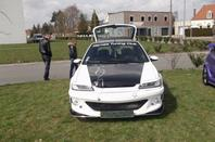 meeting de aire- sur- la- lys 13.04.13