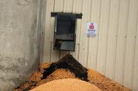 Feu Coopérative Agricole de Juniville 08 part 4