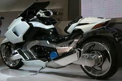 belles motos