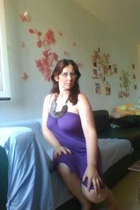 aujourd hui le 5 juillet pour un rdv galant ..... tenue simple pas trop sexy juste ce qu il faut !!!!!