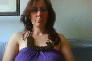 aujourd hui le 5 juillet pour un rdv galant .....  tenue simple et pas trop sexy juste ce qu il faut !!!!!