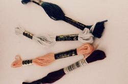 D-I-Y : faire un bracelet brésilien