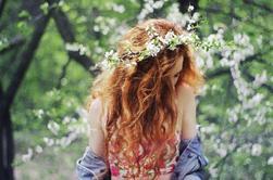 10 Conseils pour prendre soin de ses cheveux