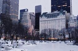 10 conseils à ne pas négliger pour l'hiver
