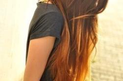 ~10 conseils pour prendre soin de ses cheveux 2~