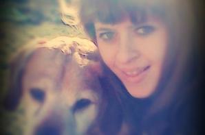 moi et les animaux préférés