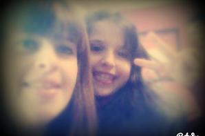 ♥ Ma petite famille  ♥