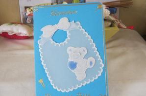 cartes anniversaire et cartes de naissances