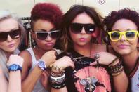 plein de photo (little mix )