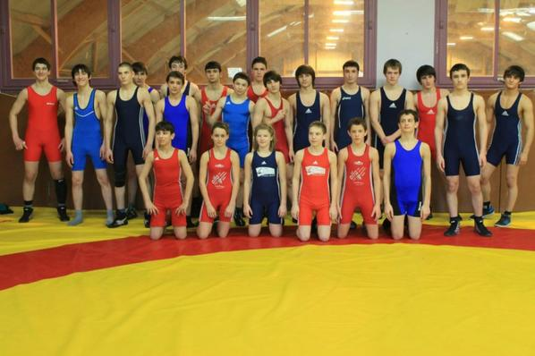 Regionnaux 2013