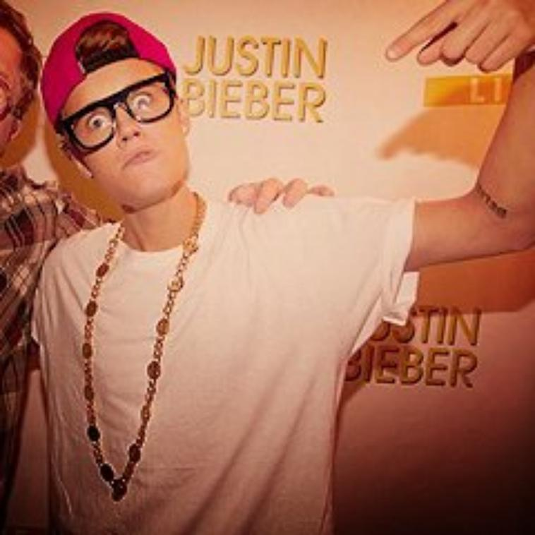 Justin Bieber new meet and greet icons