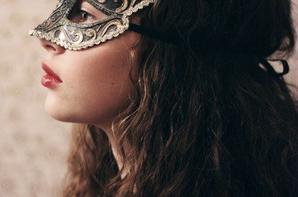 Le Bal masqué