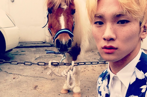 Key Birthday5!!!!!
