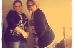 moi et ma the best