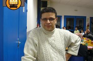 L'amiga Bouffe - 17 Décembre 2011 (3/3)