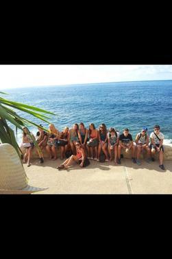 Monaco 2012 <3