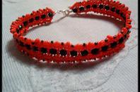 Differents Bracelets