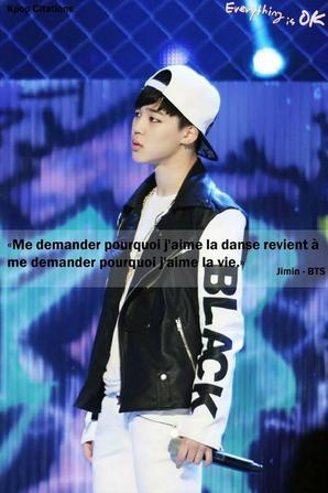 K-pop (3)