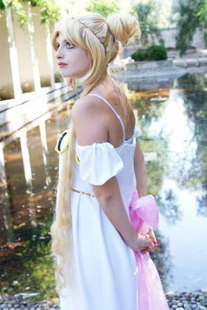Princesse Serenity