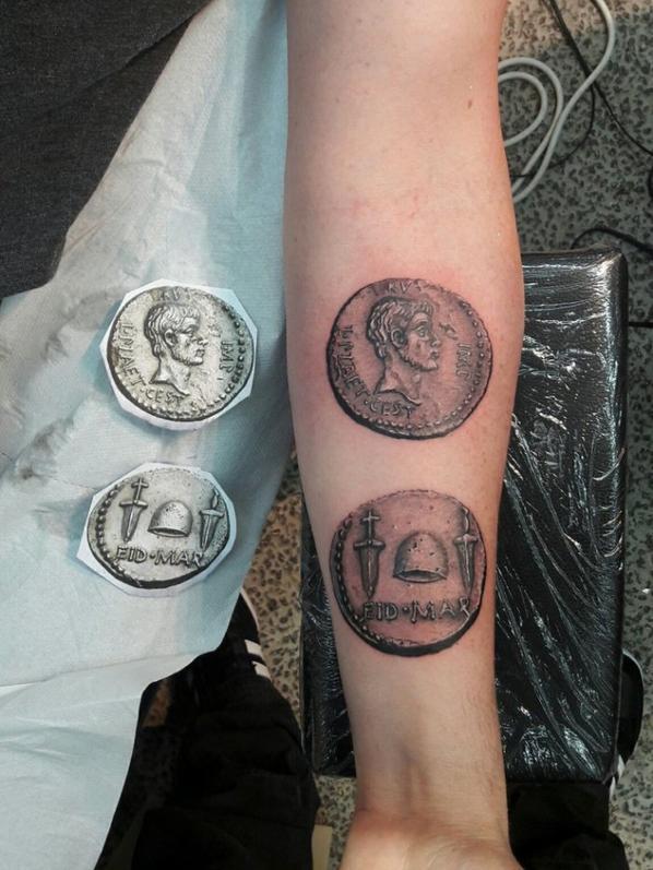 besancon tattoo show 2017