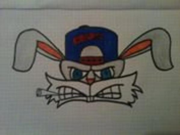Graff !!!