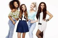 Little Mix :