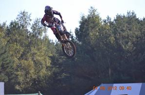 GP de Lierop 2012