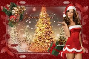 Happy Merry Christmas !!!! HO HO HO HO