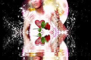 Saint Valentin à tout ! 2