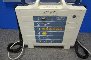 maintenance matiriellr biomedecal