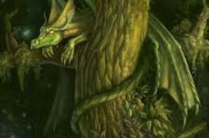 Présentation créatures/dragons!