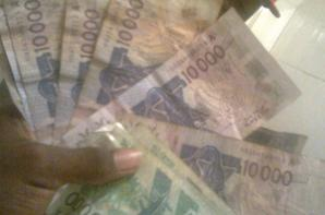 landry euro