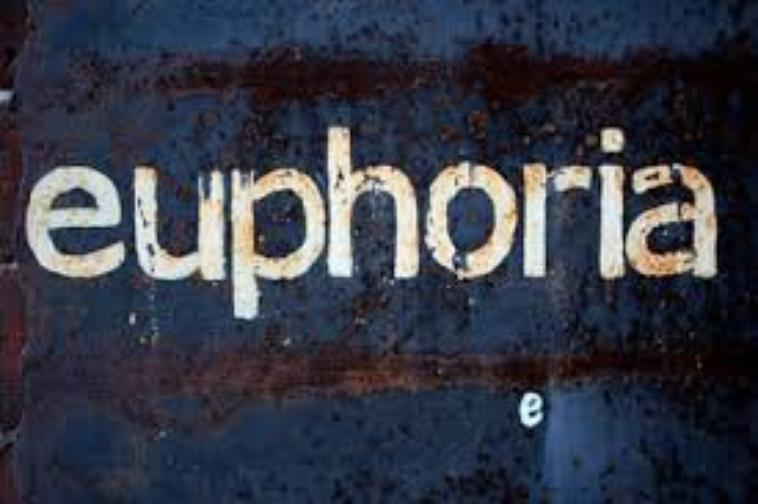 Land of Euphoria
