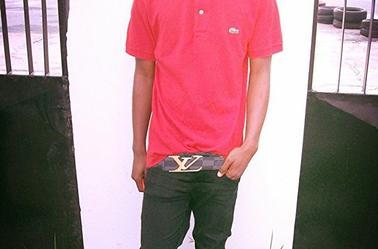 comme des fresh up