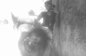 mOii & màh Bestha'..
