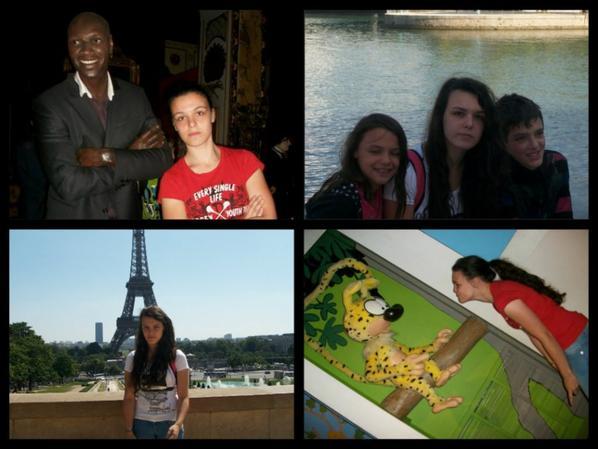 Paris 21-22x08x2013