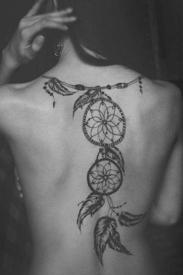 Inspiration tatouage 2