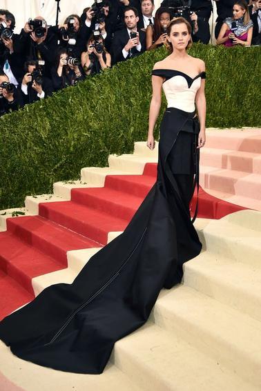 Inspiration Emma Watson