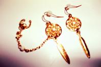 Nos bijoux #1 !!!