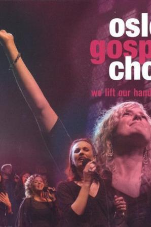 Oslo Gospel Choir.