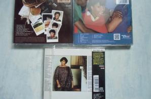 CDs !