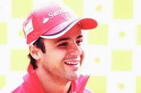 Joyeux anniversaire Felipe