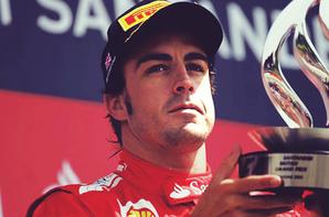 Joyeux anniversaire Fernando
