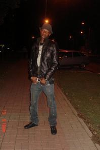 samedi 01 octobre 2011 20:14
